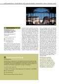 ANDERLECHT / KOEKELBERG / SINT-JANS-mOLENBEEK ... - Page 3