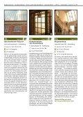 ANDERLECHT / KOEKELBERG / SINT-JANS-mOLENBEEK ... - Page 4