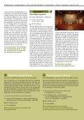 ANDERLECHT / KOEKELBERG / SINT-JANS-mOLENBEEK ... - Page 6