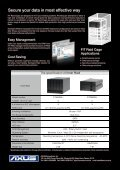Inner FiT Raid Cage(573KB) - Axus - Page 2