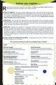 brochure - Montgomery County, VA - Page 2