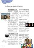 a:lot 08 Herbst 2013 - a:lot - Das Elektronik-Magazin von Wetec - Seite 4
