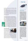 a:lot 08 Herbst 2013 - a:lot - Das Elektronik-Magazin von Wetec - Seite 5