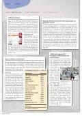 a:lot 08 Herbst 2013 - a:lot - Das Elektronik-Magazin von Wetec - Seite 6