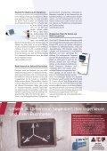a:lot 08 Herbst 2013 - a:lot - Das Elektronik-Magazin von Wetec - Seite 7