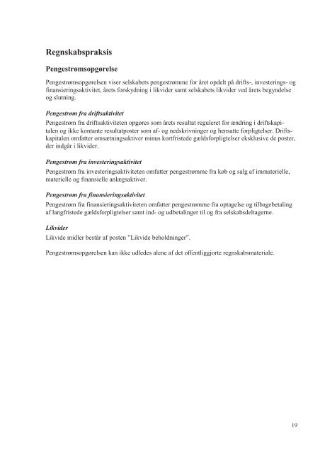 Frederikshavn Forsyningspligt AS - Årsrapport for 1. januar – 31.pdf