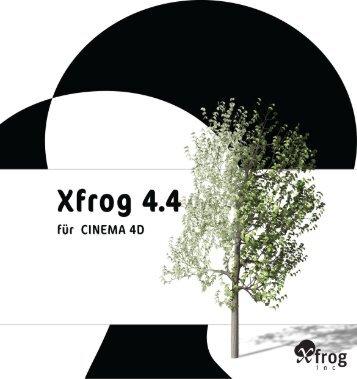 Xfrog 4_plugin_manual_Dt02.indd