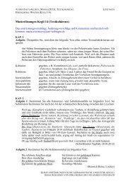 PDF-Datei mit den Musterlösungen - wwwuser