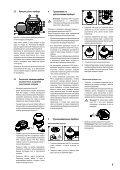 Руководство по эксплуатации. Defensor PH7 - Engvent.ru - Page 5