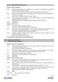 pdf format - Inra - Page 2
