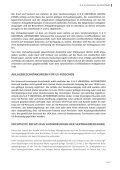 g & p universal aktienfonds - Hauck & Aufhäuser Privatbankiers KGaA - Page 2