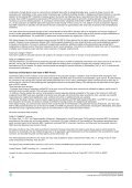 State of Kentucky Grantee - OneCPD - Page 3
