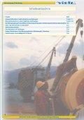 Weltweite Fachkompetenz durch über 40-jährige Erfahrung ... - VIETZ - Seite 2