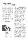 Die Wilde 13 - Page 4