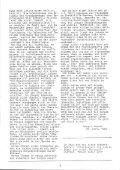 Die Wilde 13 - Page 5