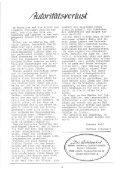 Die Wilde 13 - Page 6