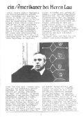 Die Wilde 13 - Page 7