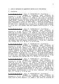 Boletim de Pessoal - UFSM - Page 2