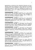 Boletim de Pessoal - UFSM - Page 3