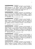Boletim de Pessoal - UFSM - Page 7