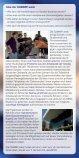 Broschüre für Partner - CAMMP - RWTH Aachen University - Page 2