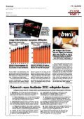 Format 17.12.2010 - Seite 4