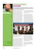 Gemeindemagazin - Die Grünen - Seite 2