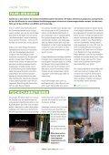 Gemeindemagazin - Die Grünen - Seite 6