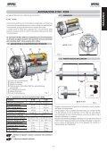 R180 MULTI TRAD 12 12 07.indd - Faac - Page 3
