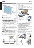R180 MULTI TRAD 12 12 07.indd - Faac - Page 4