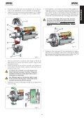 R180 MULTI TRAD 12 12 07.indd - Faac - Page 5