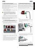 R180 MULTI TRAD 12 12 07.indd - Faac - Page 7