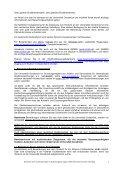 Wintersemester 2013/14 Bewerbungsinformationen für ... - Page 2
