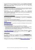 Wintersemester 2013/14 Bewerbungsinformationen für ... - Page 3