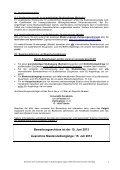 Wintersemester 2013/14 Bewerbungsinformationen für ... - Page 6