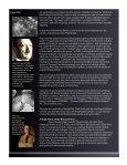 The Odessa rituals part2.pdf - Page 2