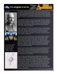 The Odessa rituals part2.pdf - Page 3