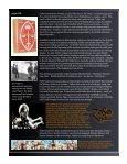 The Odessa rituals part2.pdf - Page 5
