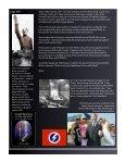 The Odessa rituals part2.pdf - Page 6