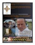 The Odessa rituals part2.pdf - Page 7