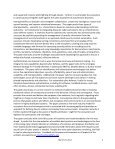 Towards a Healthy Cyber Ecosystem: Enabling Cyber Defense ... - Page 3