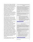 Towards a Healthy Cyber Ecosystem: Enabling Cyber Defense ... - Page 6