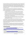 Towards a Healthy Cyber Ecosystem: Enabling Cyber Defense ... - Page 7