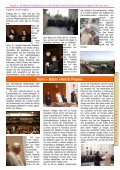 FRATERNITAS - OFM - Page 3