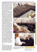 FRATERNITAS - OFM - Page 4