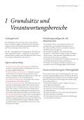Code of Conduct der Swiss Life-Gruppe - Page 7