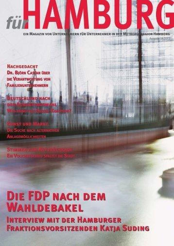 Download Magazin 04/2013 (4,3 MB) - Familienunternehmen
