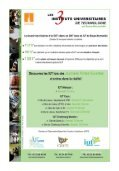 Académie de Caen GUIDE - Informetiers - Page 2