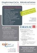 Académie de Caen GUIDE - Informetiers - Page 3