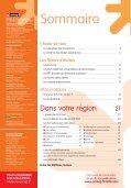 Académie de Caen GUIDE - Informetiers - Page 4